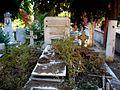 Grave Saint Paraskevi's Cemetery 3.jpg