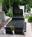 Grave of Antal Imre.jpg