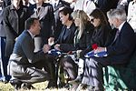 Graveside service for U.S. Army Staff Sgt. James F. Moriarty in Arlington National Cemetery 161205-A-DR853-124.jpg
