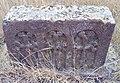 Gravestones of Noradus 14.jpg