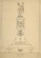 Gravure du projet de la fontaine Desaix par Charles Percier.tif