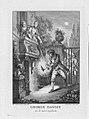 Gravures de Boucher pour les Oeuvres de Molière -Figures de Boucher pour Molière- MET 079.3r2 99N.jpg