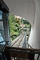 Grazer Schloßbergbahn.jpg