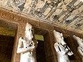 Great Hall, The Great Temple of Ramses II, Abu Simbel, AG, EGY (48017189922).jpg