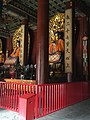 Great Lama Temple Beijing IMG 5770 Hall of Eternal Harmony.jpg
