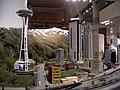 Great Train Story exhibit.JPG