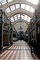 Great Western Arcade (1).jpg