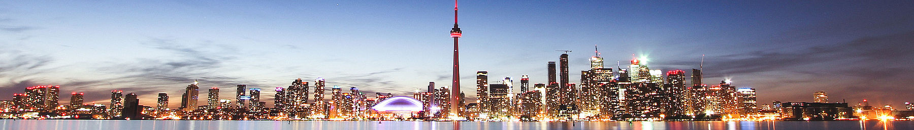 Greater Toronto Area Wikivoyage banner.jpg