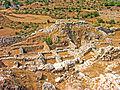 Greece-0412 (2215128259).jpg