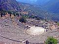 Greece-0828 (2216557168).jpg