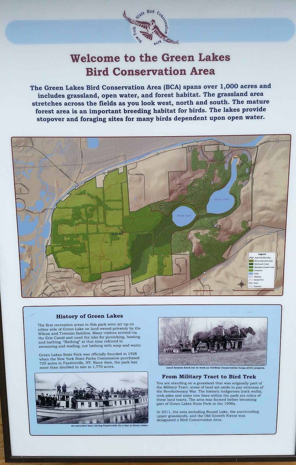 Green-Lakes-BCA-sign