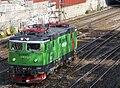 Green Cargo 2009.jpg