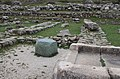 Green Stone Hattusa.jpg
