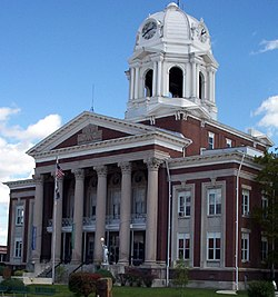 Greenville KY Courthouse.jpg
