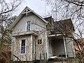 Greenwood Terrace, Linwood, Cincinnati, OH (33539257198).jpg