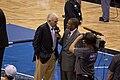 Greg Popovich interviewed by David Aldridge Spurs-Magic.jpg