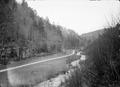 Grenze an der Lützel - CH-BAR - 3236634.tif