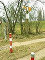 GrenzueberschreitenderWanderweg.jpg