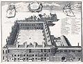 Gresham College, 1740.jpg