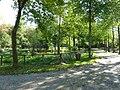 Grevenbroich, Im Bend - geo.hlipp.de - 5792.jpg