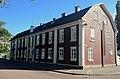 Grevgården, Karlstad (Gäddan 15 f.d. Kv Gäddan 9) -2.jpg
