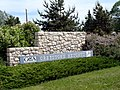 Greystone-Heights-Sign.jpg