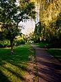 Griggs Park, Brookline, MA, USA - panoramio.jpg