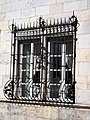 Grille fenêtre Besançon.jpg