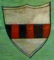 Grimming-Wappen Schloss Goldegg.png