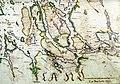 Gripenhielms Mälarkarta kopia 1690, Östra Mälaren.jpg