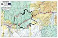 Grizzly Creek Information Map 8.31.2020.pdf