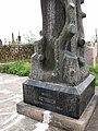 Grodno 2019 Cmentarz Farny060a.jpg