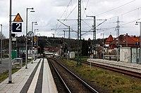 Grombach - Bahnhof 2016-03-28 18-14-49.JPG