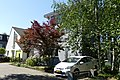 Groot Zand Breda P1160588.jpg