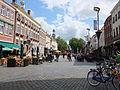 Grote Markt (Breda) DSCF8659.JPG