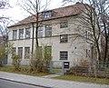 Grotschule, München-Pasing.jpg