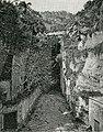 Grotta della Sibilla xilografia.jpg