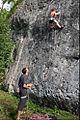 Grottes du Loup - Main sector-Portail Alpinisme et escalade 01.jpg