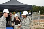 Ground breaking 121002-F-WR456-468.jpg