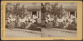 Group of Shakers, from Robert N. Dennis collection of stereoscopic views.png