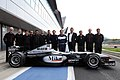 Group photograph 2015 McLaren MP4-16A shakedown (21220199519).jpg