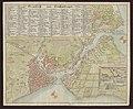 Grundriss von Constantinopel.jpg