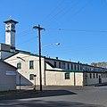 Grundy Mill Bristol.JPG