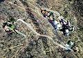 Gruppaldo - panoramio.jpg