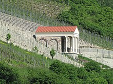 Igel (Mosel) - Wikipedia