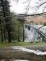 Grwyne Fawr reservoir - geograph.org.uk - 704393.jpg