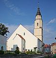 Gryfów Śląski Kościół Św. Jadwigi (1).JPG