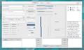 Gtk3-widget-factory-3.16.0.png