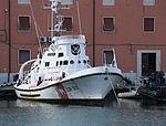 Guardia Costiera CP 312 02.JPG