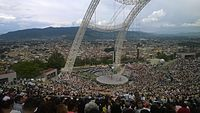 Guelaguetza Celebrations 20 July 2015 by ovedc 23.jpg